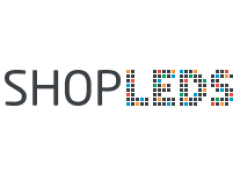 ShopLEDs - Чебоксары