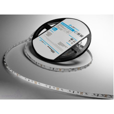 Светодиодная лента LP IP22 3528/60 LED (розовый, standart, 12)