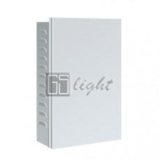 Блок питания для светодиодных лент 12V 250W IP45