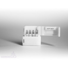 Коннектор LP 5050 PS RGB