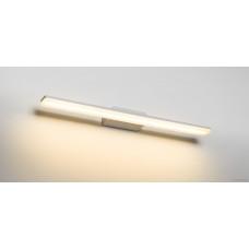 Бра светодиодная белая GW-1088/60-18W-3000K-Тр