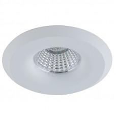 Встраиваемый светильник LC1510-5W-W