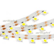 Светодиодная Лента RV 2-5000 12V Pink 2X (5060, 300 LED, 0-90) SL018226