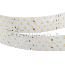 Лента RT 2-2500 24V Warm3000 4x2 (2835,700 LED, LUX)