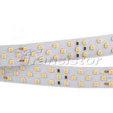 Лента RT 2-5000 24V White 3x2 (2835, 1260 LED, LUX)