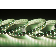 Открытая светодиодная лента SMD 5050 120 led/m 24V IP33 RGB+Day White LUX DesignLED