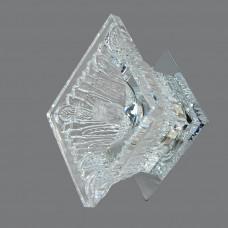 1109 Точечный светильник