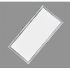 300*600-(2835)-40W-4000-4500K-3200LM-WW Панель LED подвесная