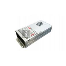 Блок питания для светодиодных лент 12V 500W IP45