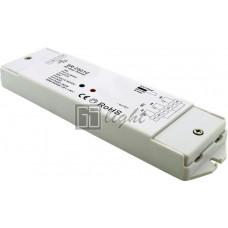 Контроллер SR-2501C (RF приемник CCT)