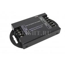 Усилитель RGB High Speed Power 24A