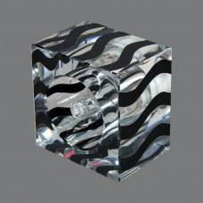 1006 SBK Точечный светильник