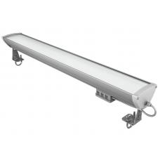 Светодиодный светильник серии Высота LE-0405 LE-СПО-11-040-0406-54Д
