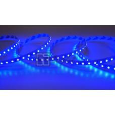 Открытая светодиодная лента SMD 3528 120LED/m IP33 12V Blue