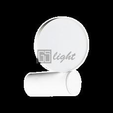 Накладной светильник LC1486-11-W Warm